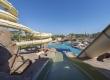 Sentido Reef Oasis Senses Resort  -Туристическое агентство Мармарис Тревел( 577031868 )