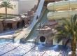 Reef Oasis Beach Resort-Туристическое агентство Мармарис Тревел( 1191917173 )