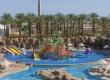 Reef Oasis Beach Resort-Туристическое агентство Мармарис Тревел( 1682343183 )