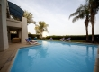 Grand Rotana Resort & Spa-Туристическое агентство Мармарис Тревел( 464910427 )