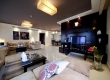 Grand Rotana Resort & Spa-Туристическое агентство Мармарис Тревел( 1176350080 )