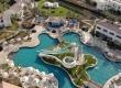 Reef Oasis Blue Bay Resort & Spa-Туристическое агентство Мармарис Тревел( 1965885416 )