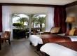 Grand Rotana Resort & Spa-Туристическое агентство Мармарис Тревел( 1327199472 )