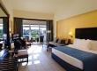 Reef Oasis Blue Bay Resort & Spa-Туристическое агентство Мармарис Тревел( 105568589 )