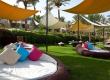 Grand Rotana Resort & Spa-Туристическое агентство Мармарис Тревел( 1256773900 )