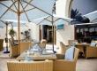 Grand Rotana Resort & Spa-Туристическое агентство Мармарис Тревел( 1279772057 )