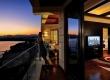 Reef Oasis Blue Bay Resort & Spa-Туристическое агентство Мармарис Тревел( 1691595096 )
