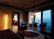 Reef Oasis Blue Bay Resort & Spa-Туристическое агентство Мармарис Тревел( 169280265 )