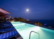 Grand Rotana Resort & Spa-Туристическое агентство Мармарис Тревел( 872904883 )