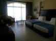 Reef Oasis Blue Bay Resort & Spa-Туристическое агентство Мармарис Тревел( 358859307 )