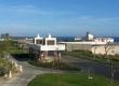 Reef Oasis Blue Bay Resort & Spa-Туристическое агентство Мармарис Тревел( 617570806 )