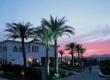 Reef Oasis Beach Resort-Туристическое агентство Мармарис Тревел( 1163837063 )