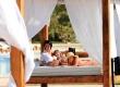 Reef Oasis Beach Resort-Туристическое агентство Мармарис Тревел( 842265744 )