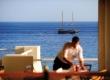Reef Oasis Beach Resort-Туристическое агентство Мармарис Тревел( 836786085 )