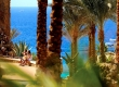 Reef Oasis Beach Resort-Туристическое агентство Мармарис Тревел( 1821316465 )