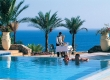 Reef Oasis Beach Resort-Туристическое агентство Мармарис Тревел( 1127644655 )