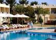 Reef Oasis Beach Resort-Туристическое агентство Мармарис Тревел( 515885652 )
