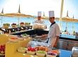 Reef Oasis Beach Resort-Туристическое агентство Мармарис Тревел( 367723469 )