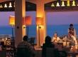 Reef Oasis Beach Resort-Туристическое агентство Мармарис Тревел( 1425957305 )