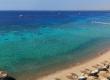 Reef Oasis Beach Resort-Туристическое агентство Мармарис Тревел( 274030904 )