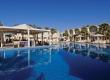 Reef Oasis Beach Resort-Туристическое агентство Мармарис Тревел( 56032695 )