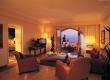 Reef Oasis Beach Resort-Туристическое агентство Мармарис Тревел( 622841502 )