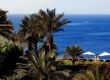 Reef Oasis Beach Resort-Туристическое агентство Мармарис Тревел( 1271044776 )