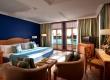 Reef Oasis Beach Resort-Туристическое агентство Мармарис Тревел( 65858477 )