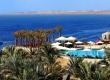Reef Oasis Beach Resort-Туристическое агентство Мармарис Тревел( 1598908721 )