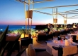 Reef Oasis Beach Resort-Туристическое агентство Мармарис Тревел( 2011660401 )
