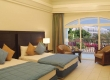 Reef Oasis Blue Bay Resort & Spa-Туристическое агентство Мармарис Тревел( 123760997 )