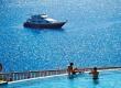 Reef Oasis Blue Bay Resort & Spa-Туристическое агентство Мармарис Тревел( 286633326 )