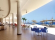 Reef Oasis Blue Bay Resort & Spa-Туристическое агентство Мармарис Тревел( 1783891078 )