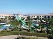 Reef Oasis Blue Bay Resort & Spa-Туристическое агентство Мармарис Тревел( 32708260 )