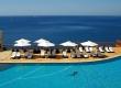 Reef Oasis Blue Bay Resort & Spa-Туристическое агентство Мармарис Тревел( 277945458 )