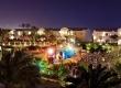 Reef Oasis Blue Bay Resort & Spa-Туристическое агентство Мармарис Тревел( 257719585 )