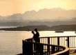 Reef Oasis Blue Bay Resort & Spa-Туристическое агентство Мармарис Тревел( 1534897084 )