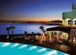 Reef Oasis Blue Bay Resort & Spa-Туристическое агентство Мармарис Тревел( 746367182 )