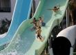 Reef Oasis Blue Bay Resort & Spa-Туристическое агентство Мармарис Тревел( 409287230 )