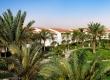 Reef Oasis Blue Bay Resort & Spa-Туристическое агентство Мармарис Тревел( 36805703 )