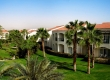 Reef Oasis Blue Bay Resort & Spa-Туристическое агентство Мармарис Тревел( 1413782970 )