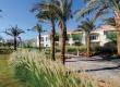 Reef Oasis Blue Bay Resort & Spa-Туристическое агентство Мармарис Тревел( 539430607 )