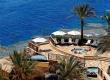 Reef Oasis Blue Bay Resort & Spa-Туристическое агентство Мармарис Тревел( 1552957224 )