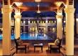 Sentido Reef Oasis Senses Resort  -Туристическое агентство Мармарис Тревел( 717846534 )