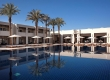 Sentido Reef Oasis Senses Resort  -Туристическое агентство Мармарис Тревел( 1369933478 )