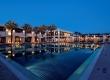 Sentido Reef Oasis Senses Resort  -Туристическое агентство Мармарис Тревел( 165335124 )