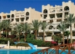 Grand Rotana Resort & Spa-Туристическое агентство Мармарис Тревел( 580470882 )
