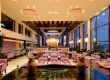 Grand Rotana Resort & Spa-Туристическое агентство Мармарис Тревел( 672904607 )