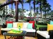 Grand Rotana Resort & Spa-Туристическое агентство Мармарис Тревел( 650446520 )