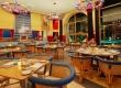 Grand Rotana Resort & Spa-Туристическое агентство Мармарис Тревел( 727721132 )